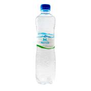 Вода Multico 0.5л лiкувальна столова н.газ