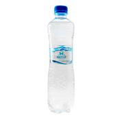 Вода Multico 0.5л лiкувальна столова с.газ