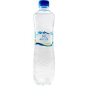 Вода Multico 0.5л лiкувальна столова