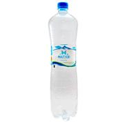 Вода Multico 1.5л лiкувальна столова