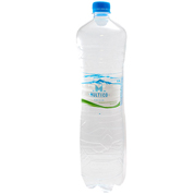 Вода Multico 1.5л лiкувальна столова н.газ