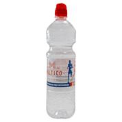 Вода Multico 0.888л спорт лiкувальна столова н.газ