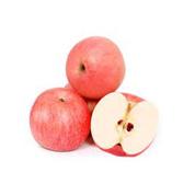 Яблука Фуджі еліт