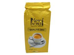 Кава NERONOBILE 250 г quality oro натуральна