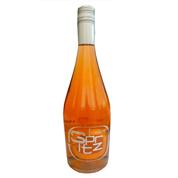 Коктейль Спритс 0.75л ароматизований на основi вина