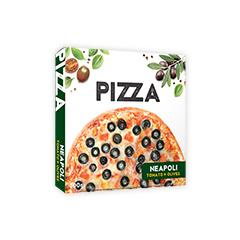 Піца Вiчi 300г neapoli