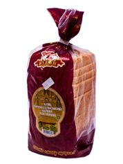 Хлеб Булкин 400г брюссельский