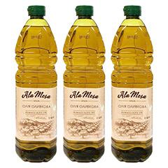 Оливкова олiя AlaMesa 1л помас пет