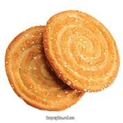 Печиво КК карапуз цукор