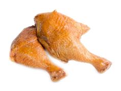 Окорочка куриные в.у Пивдень