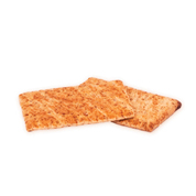 Печиво ЖЛ бабусина випiчка з висiвками