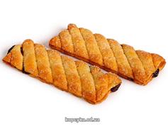 Печиво Лукас марцелик родзинки
