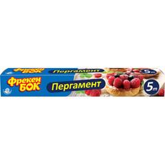 Папір ФБ 5м д.віпічкі