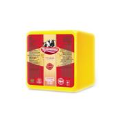 Продукт сирний Тульчинка російський 50%