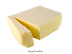 Масло Кілія коров`яче селянське моноліт вага