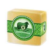 Сир Клуб сира прикарпатський з овечим молоком 45%
