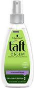 Спрей д.волосся Taft 150мл об`єм