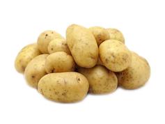 Картопля 0.01 Селянська фасування