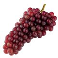 Виноград red globе