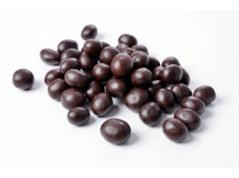 Драже Злата арахіс какао порошок