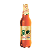 Пиво Черниговское 1л белое