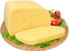 Сыр 0.01 российский 50%