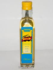 Олія оливкова Коополіва 0.25л раф с.б