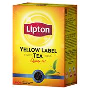 Чай Ліптон 100г