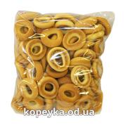 Сушка Союз-кондитер кукурудзяна хрустка