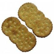 Печиво Грона крекер дукат