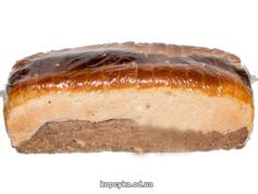 Хлеб Золотое зерно 250г день ночь нарезной