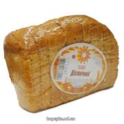 Хлеб Золотое зерно 250г диетический