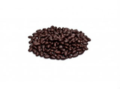 Драже Злата ядро соняшнику в какао порошку
