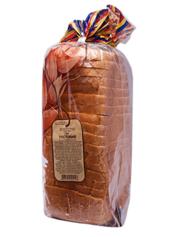 Хліб Нове діло 450г тостовий