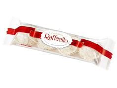 Цукерки Raffaello т4