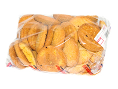 Печиво Союз-кондитер кукурудзяне