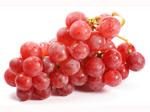 Виноград рожевий Іспанія