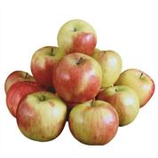 Яблука Україна