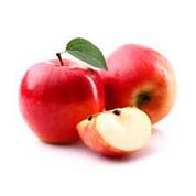 Яблука айдаред Україна