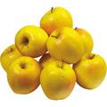 Яблука голден