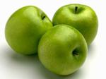 Яблука семерінка