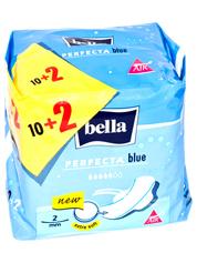 Прокладки Белла блю екстра софтвер                              143