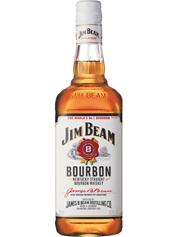 Віскі Jim Beam 0.7л
