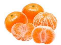 Мандарин фримонт