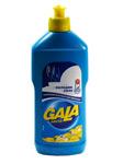 Засiб д.миття посуду Gala 500мл лимон