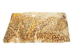 Пшениця кутя фас