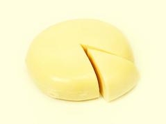 Сир сулугуні 0.01 розсіл