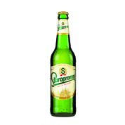 Пиво Старопрамен 0.5л