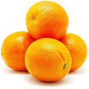 Апельсин Єгипет