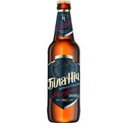 Пиво Черниговское 0.5л белая ночь